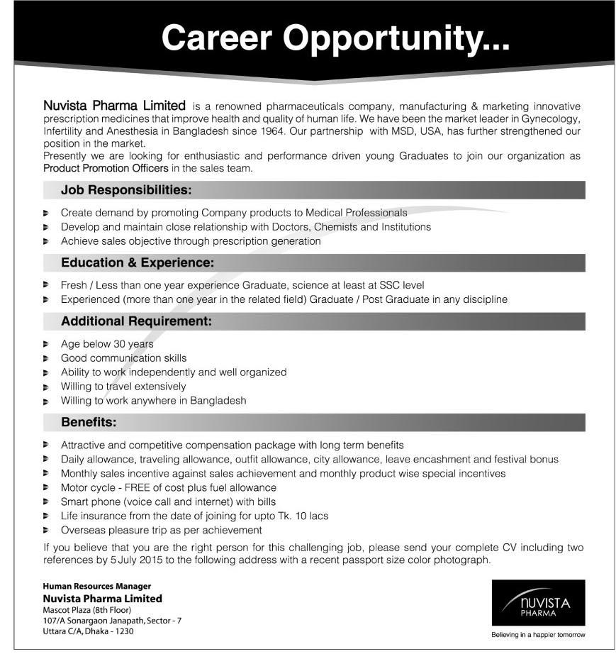 jobstunes job portal in for job seeker employer cakephp