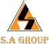 S.A Group of Industries
