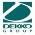 Dekko Group