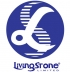 Living Stone Limited