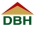 Delta Brac Housing Finance Corporation Ltd. (DBH)