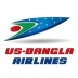 US-Bangla Airlines Ltd.